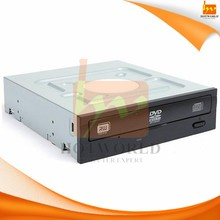 computer desktop PCs DVD/CD Rewritable Drive
