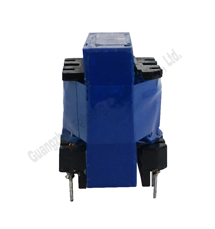 high voltage high frequency inverter flyback transformers