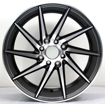 5x114 3 car mag vossen wheels 15 inch used rims for sale for cars buy mag wheels vossen wheels. Black Bedroom Furniture Sets. Home Design Ideas