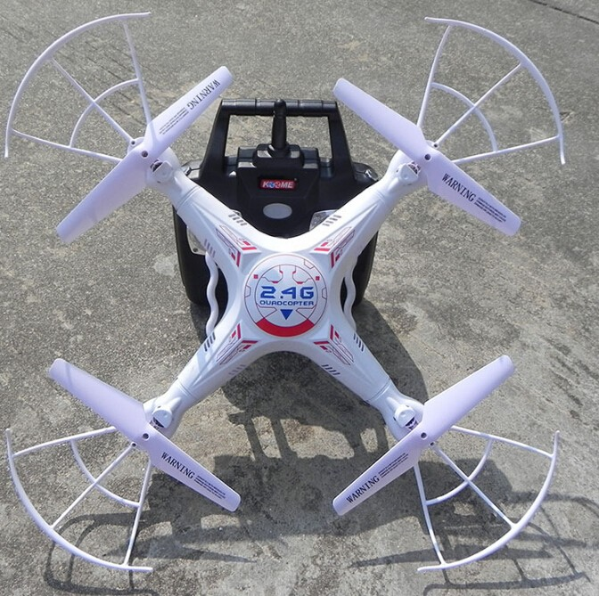 K300 Drone-2 4g 4ch Rc Quadcopter Camera K300c Rc Helicopter Quadcopter -  Buy K300c,K300c Rc Helicopter Quadcopter,K300 Product on Alibaba com