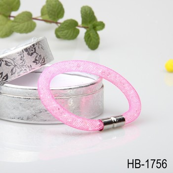 Jewelry Wholesaler Birthday Gifts For Women Popular Style Bracelet
