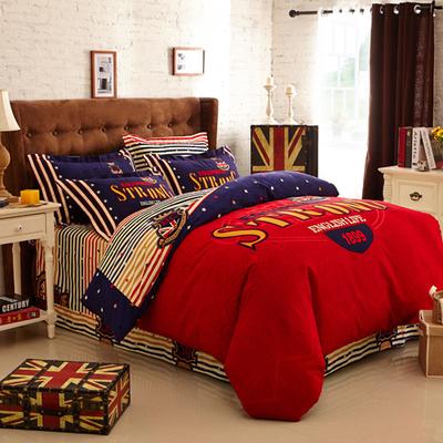 angleterre couette ensemble achetez des lots petit prix angleterre couette ensemble en. Black Bedroom Furniture Sets. Home Design Ideas