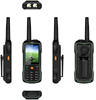 /product-detail/high-quality-2-8-inch-walkie-talkie-gsm-2g-ptt-power-bank-mobile-phone-torch-feature-phone-62136974846.html
