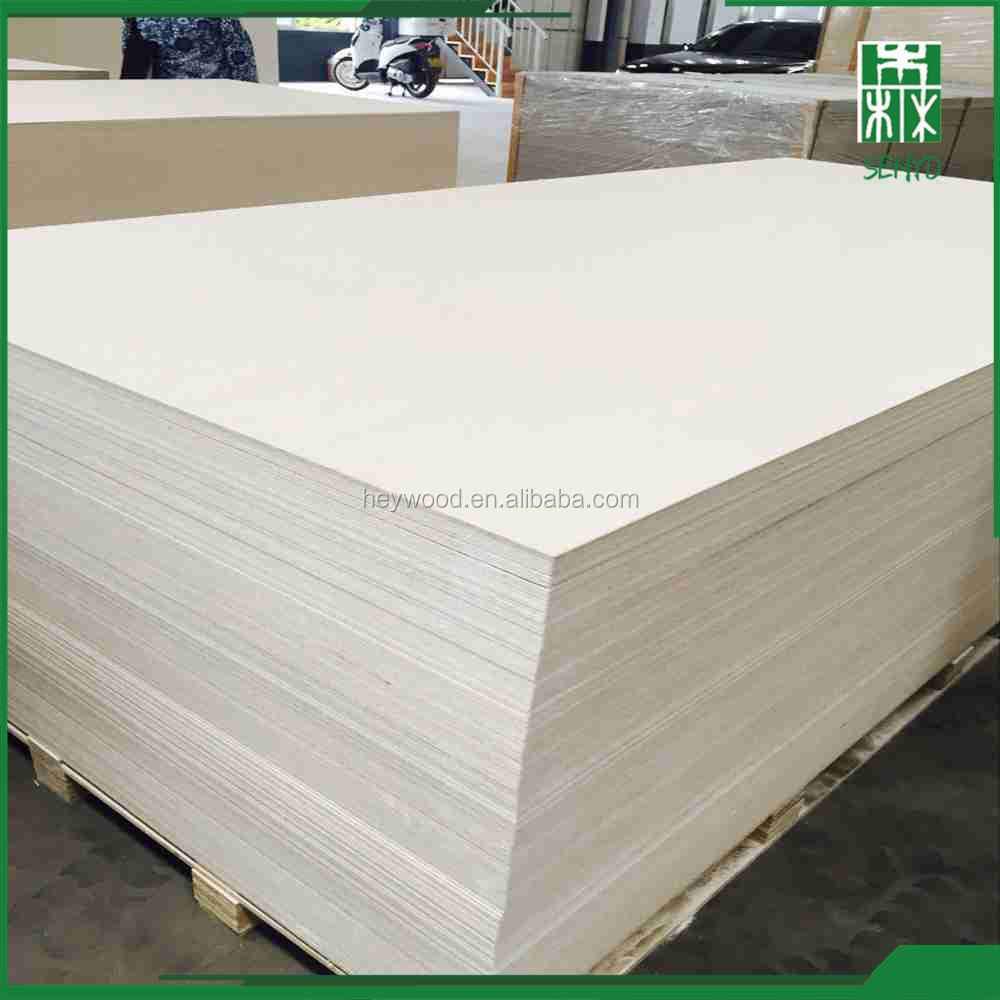 Home Depot Magnesium Oxide Board, Home Depot Magnesium Oxide Board ...