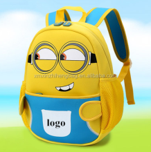 bags school children backpack Schoolbag online shopping hong kong
