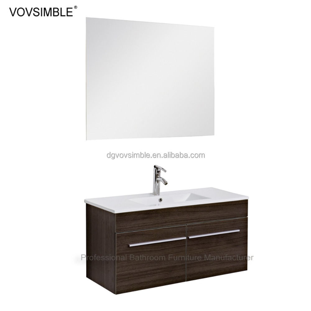 modular bathroom furniture rotating. rotating bathroom mirror cabinet suppliers and manufacturers at alibabacom modular furniture s