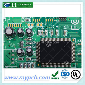 for lg lcd tv spare parts printed circuit board pcb assembly pcba rh alibaba com