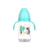 Manufacturer OEM Wholesale PP plastic wide neck 10 oz baby bottle