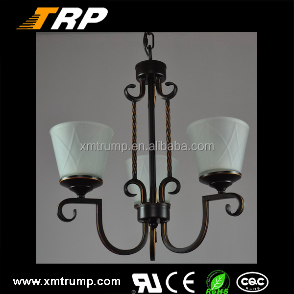 brilliant lighting brilliant lighting suppliers and manufacturers