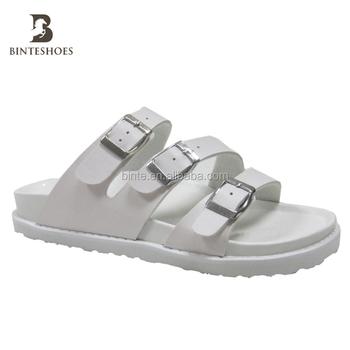 91016134b241 Fashion new design 2015 ladies sandal shoes man sandal men sandals 2015  unisex shoes