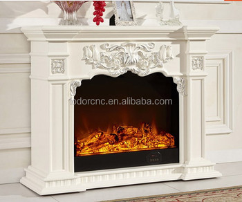 Fireplace Core Insert And Metal Fireplace Frame Buy Metal Fireplace