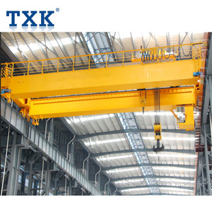 2ton 15ton 30ton crane warehouse crane workshop overhead crane
