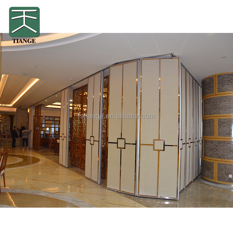 Acoustic Sliding Doors Acoustic Sliding Doors Suppliers and Manufacturers at Alibaba.com  sc 1 st  Alibaba & Acoustic Sliding Doors Acoustic Sliding Doors Suppliers and ...