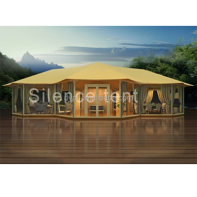 sc 1 st  Alibaba & Luxury Tent Luxury Tent Suppliers and Manufacturers at Alibaba.com