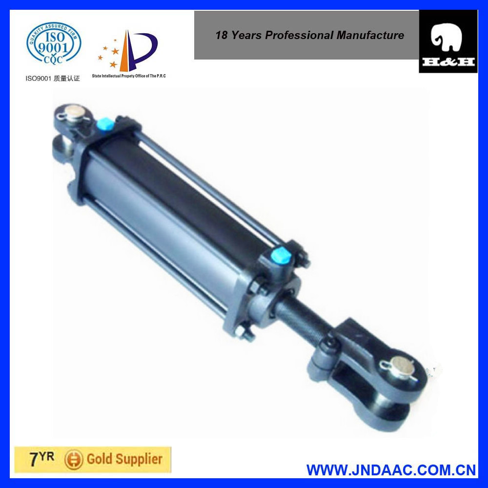 hydraulic piston price