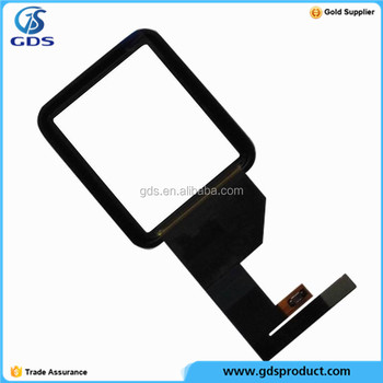 38mm Touch Screen Digitizer Glass For Apple Watch 38mm