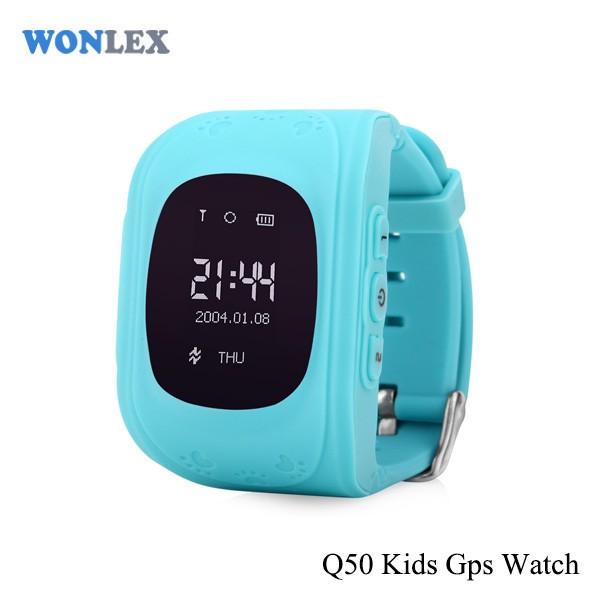 Wonlex Gps Watch Q Best Buy Gps Tracker For Kidswonlex Cheap Gps Trakcer