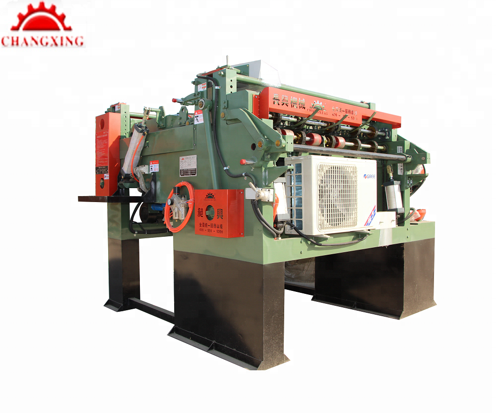 Changxing Core Fineer Jointer/Multiplex Core Jointer/Multiplex Machine