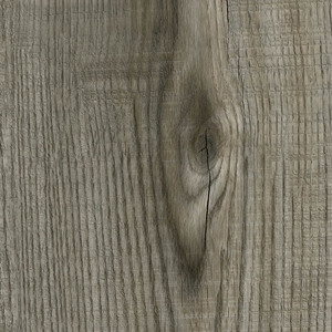 Factory supply discount price floors to go laminate flooring China Big Manufacturer Good