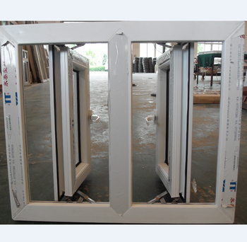 Cheap House Windows For Sale For Philippines Pvc Window ...