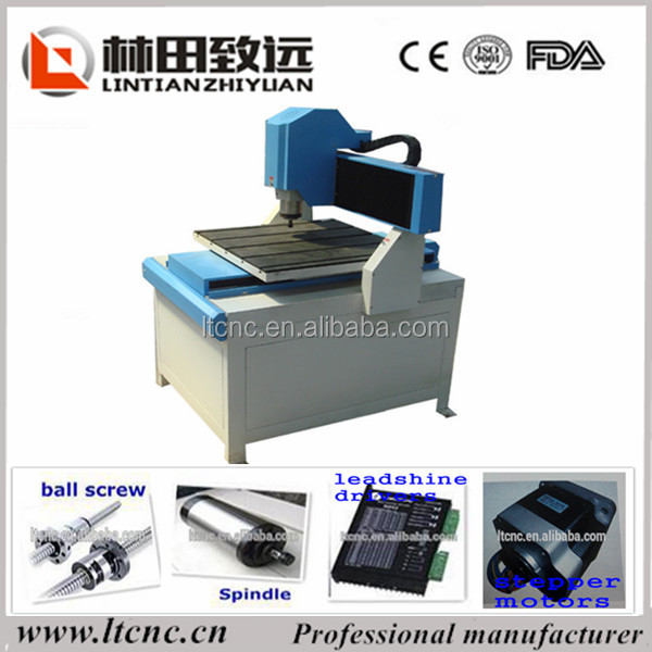 China Portable Cnc Router Engraving Machine Wholesale 🇨🇳 - Alibaba