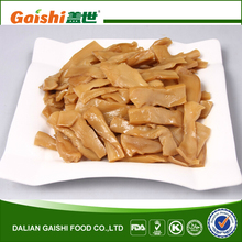 Dried Bamboo Shoots for Japanese Cooking