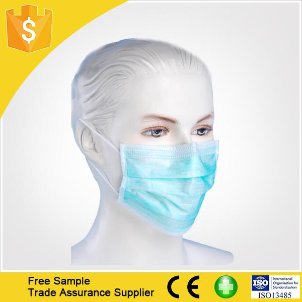 fe314005b7 Disposable Dental Printed Kid Medical Face Mask - Buy Dental Printed ...
