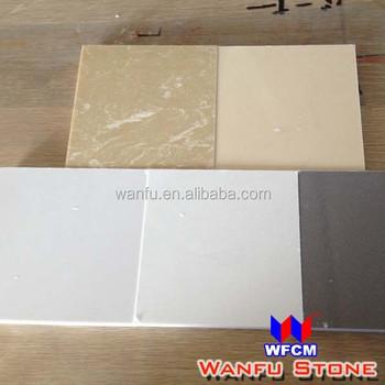 Man Made Stone Tile