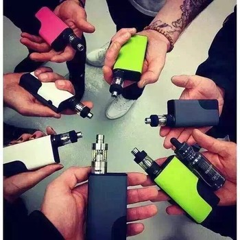 Tobacco Smoking Devices