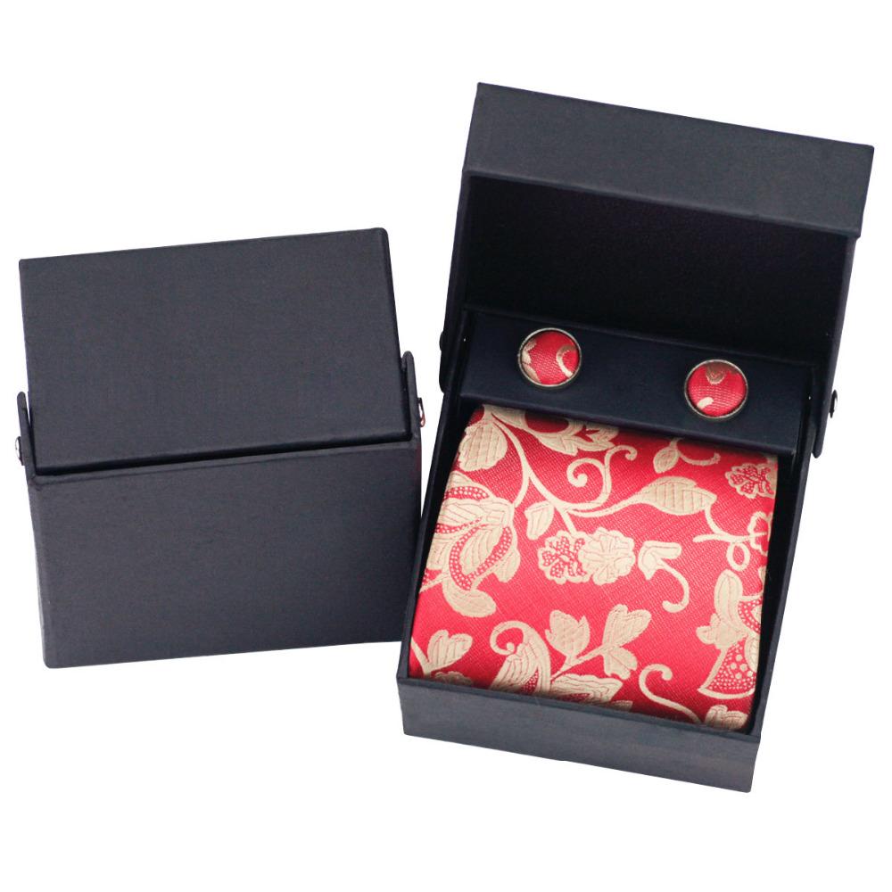 LELE Custom Company Logo Necktie Men Ties Wholesale Private Label Silk Ties