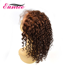 100% full hand tied human remy hair lace front wigs lace ear to ear, finger wave wig
