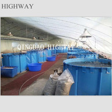 fish breeding pool fish breeding pool suppliers and manufacturers at alibabacom - Cool Indoor Pools With Fish