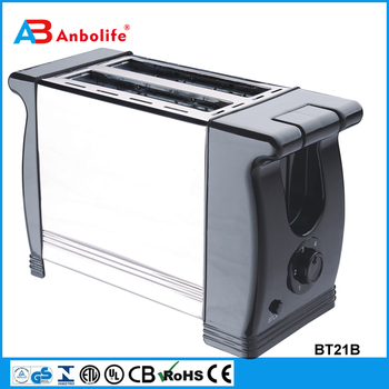Toaster Oven Heating Element Toaster 12v 4 Slice Toaster