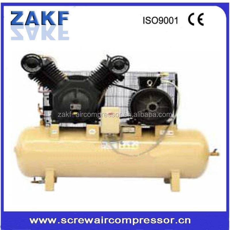 grossiste moteur electrique 220v pour compresseur acheter les meilleurs moteur electrique 220v. Black Bedroom Furniture Sets. Home Design Ideas
