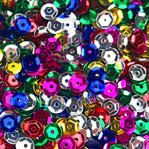 Free Ship 100Pcs Blue EVIL EYE Resin Luck Spacer Beads Fit Bracelet 11x5mm