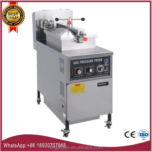 MDXZ-25 hot sell fried chicken equipment