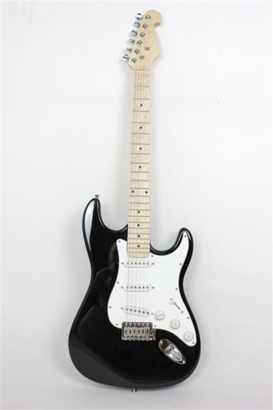 39 inch Electric Guitar High Quality