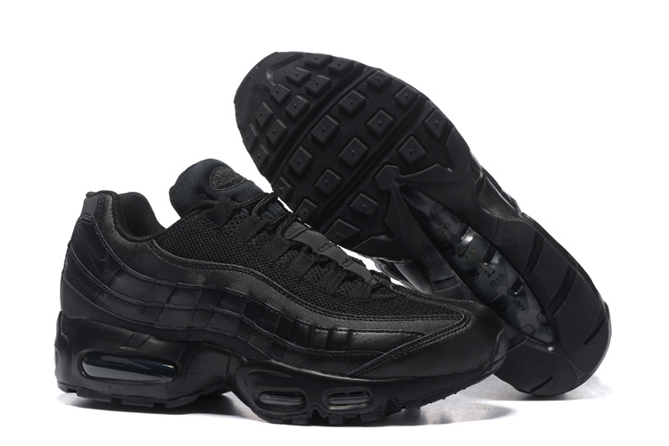 aliexpress nike air max 95