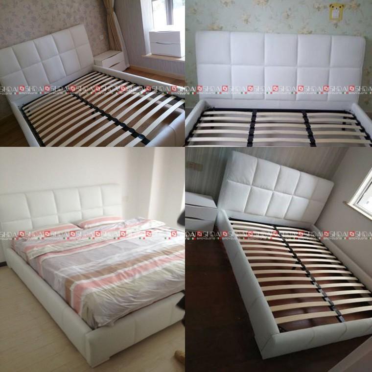Furniture Design In Karachi bed room furniture design,chiniot furniture design,bed design