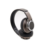 V4.2 unique Stereo wireless Headphone