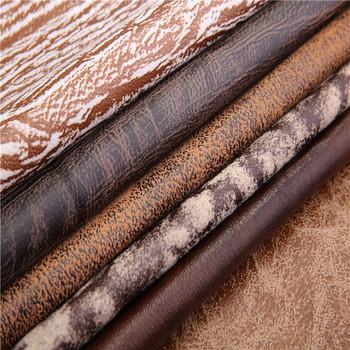 Leather Sofa Fabric Price Per Meter