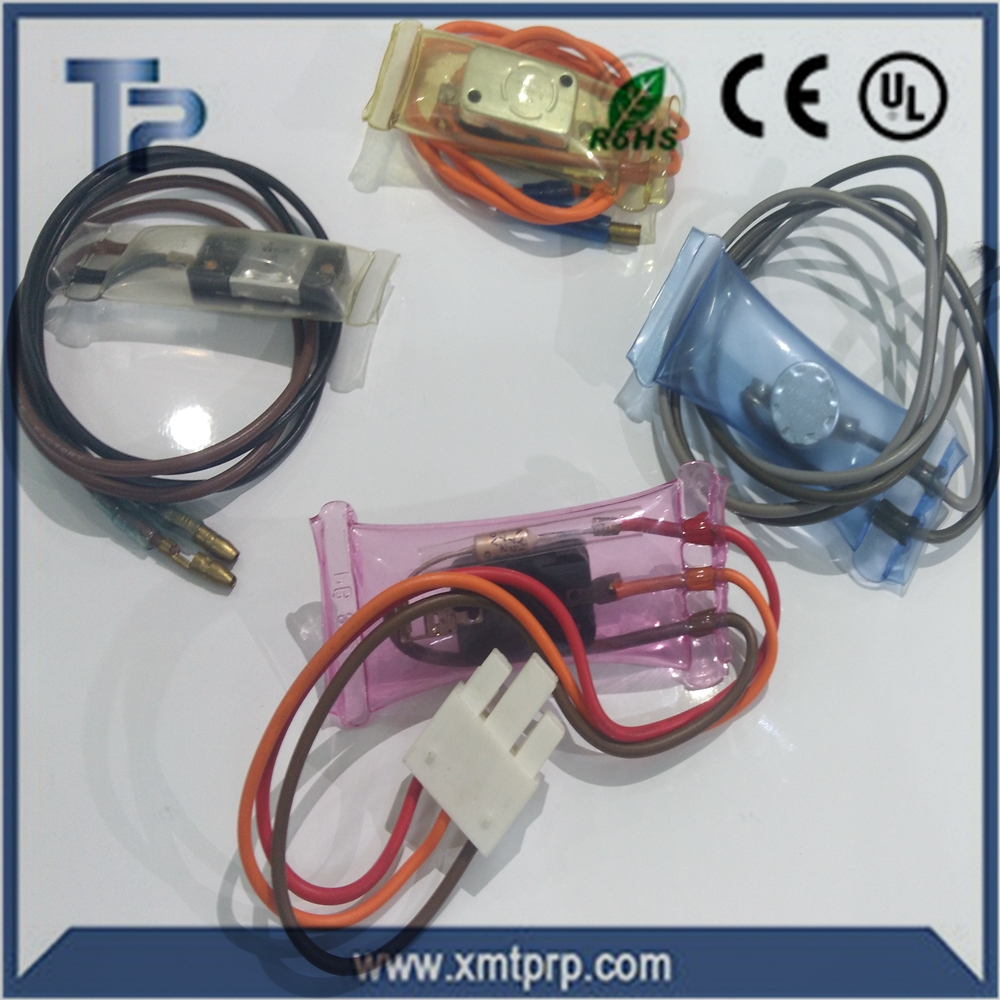 Lg Refrigerator Defrost Thermostat Refrigerators Fuse Box Suppliers And Manufacturers At
