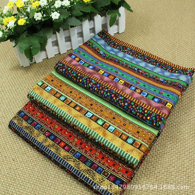 online kaufen gro handel soja kleidung aus china soja kleidung gro h ndler. Black Bedroom Furniture Sets. Home Design Ideas