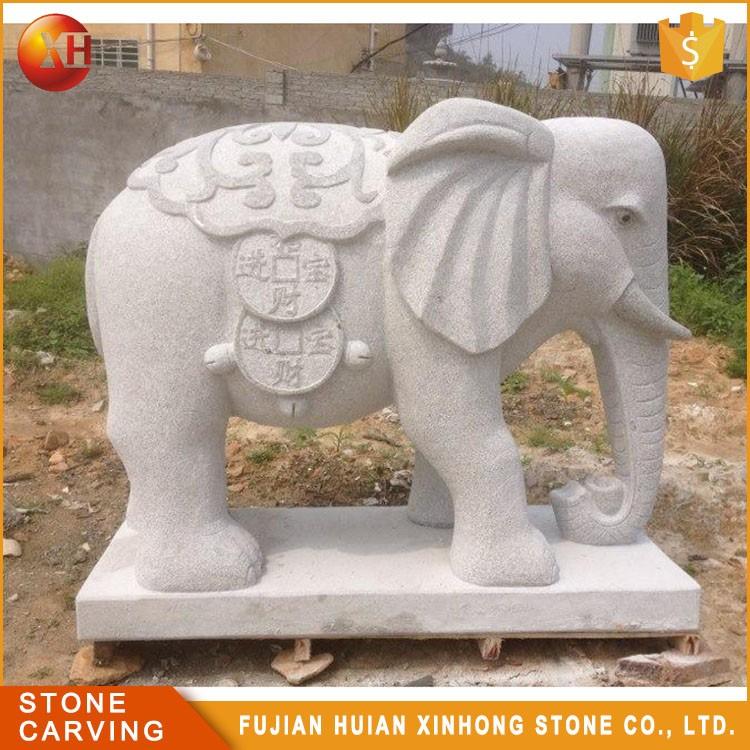 China Stone Elephant Garden Statues, China Stone Elephant Garden Statues  Manufacturers And Suppliers On Alibaba.com