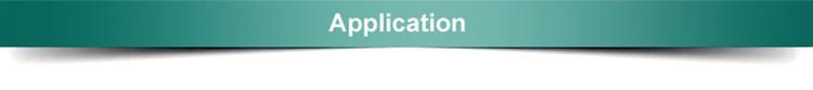 100*100*1 צ 'י Inductive טעינה Tx סליל פרייט גיליון עבור אלחוטי מטען סליל