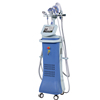 Best body slimming vacuum butt lifting machine