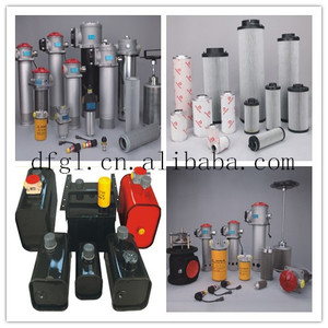 Oil Breather Cap, Oil Breather Cap Suppliers and