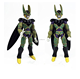 Collectible Batman Small Plastic Toy Batman Action Figures,batman