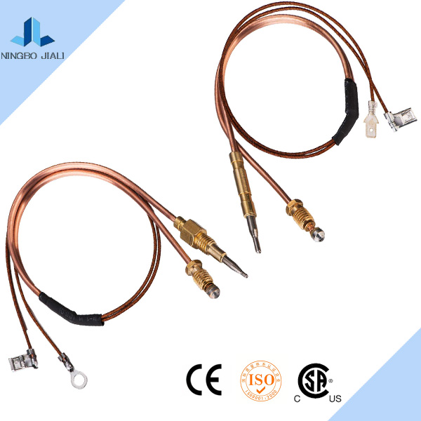 Patio Heater Thermocouple Suppliers And