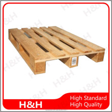 Size Available Euro Woode Cheap Price Pallet